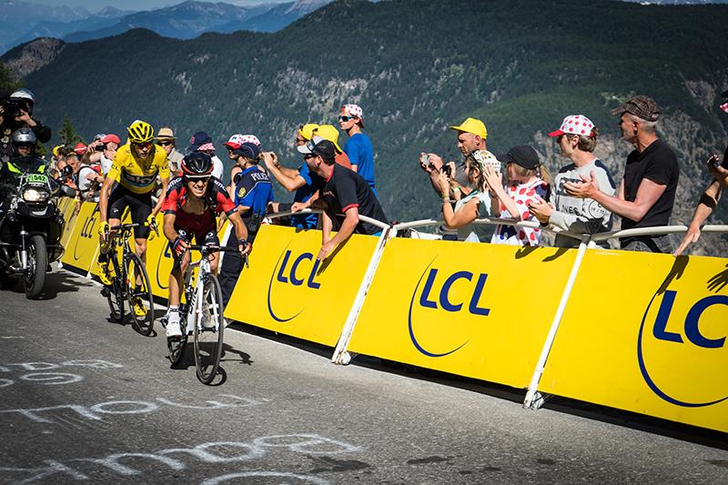 Eat-Sleep-Cycle-European-Bike-Tours-Tour-de-France-Pyrenees