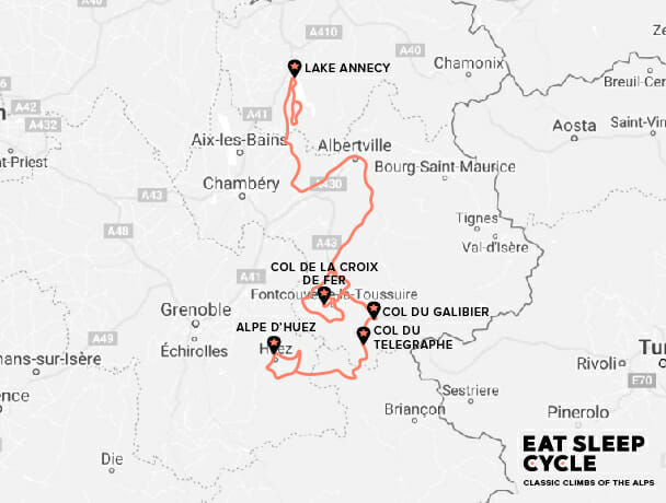 Eat-Sleep-Cycle-European-Cycling-Tours-Classic-Climbs-of-the-Alps