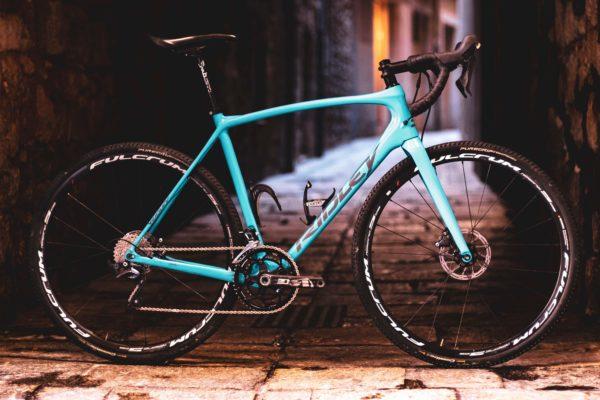 Eat-Sleep-Cycle-Ridley-X-Trail-For-Sale-Bike-For-Sale