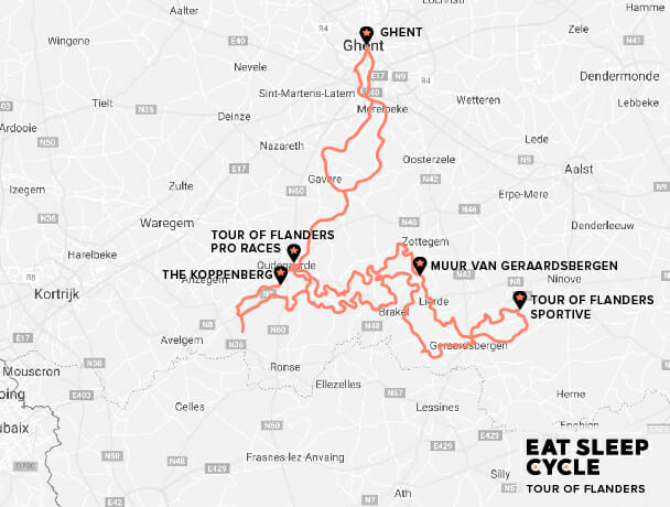 Eat-Sleep-Cycle-Tour-of-Flanders-Sportive-Spring-Classics.