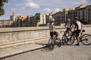 Join-The-Team-Cycling-Jobs-Girona-Eat-Sleep-Cycle
