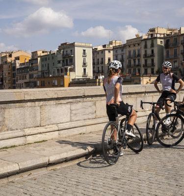 Join-The-Team-Cycling-Jobs-Girona-Eat-Sleep-Cycle
