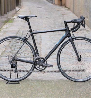 Ridley-Helium-X-Buy-Ex-Rental-Bike-Eat-Sleep-Cycle