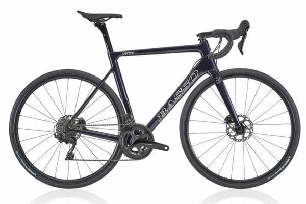 Basso-Venta-105-Disc-Bike-Hire-Rental-Girona-Eat-Sleep-Cycle