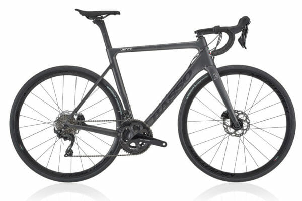 Basso-Venta-ultegra-Disc-Bike-Hire-Rental-Girona-Eat-Sleep-Cycle