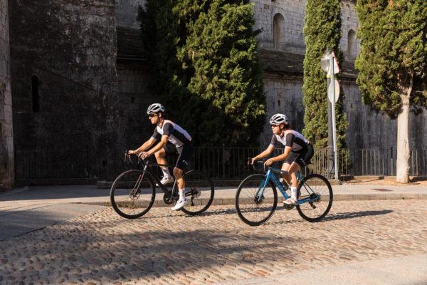 Bike-Rental-Girona-Eat-Sleep-Cycle-Factor-Ridley-Basso-Hire