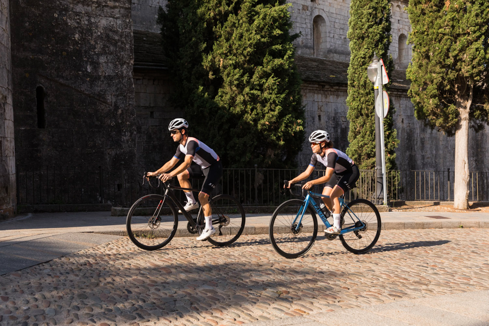 Bike-Rental-Girona-Factor-Ridley-Basso-Road-Cycling-Gravel