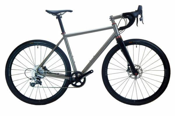 Bike-Rental-Girona-Reiley-Gradient-Gravel-Titanium-All-Road-2