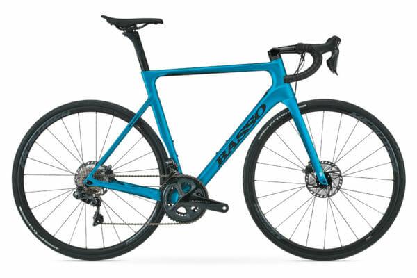 Eat-Sleep-Cycle-Basso-Astra-Disc-Bike-Hire-Girona-Bike-Rental