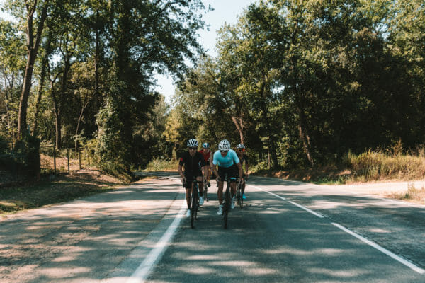 European-Cycling-Holidays-Girona-Tours-Reviews