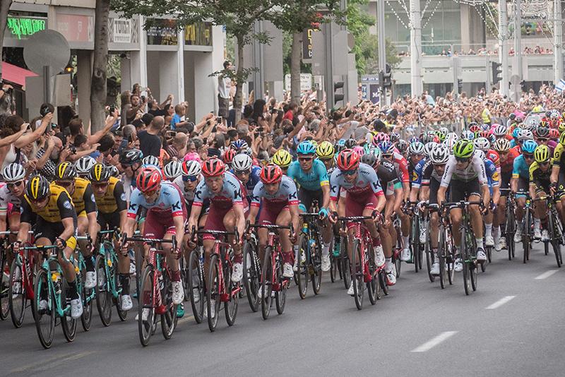 Giro-Ditalia-Eat-Sleep-Cycle-European-Bike-Tours