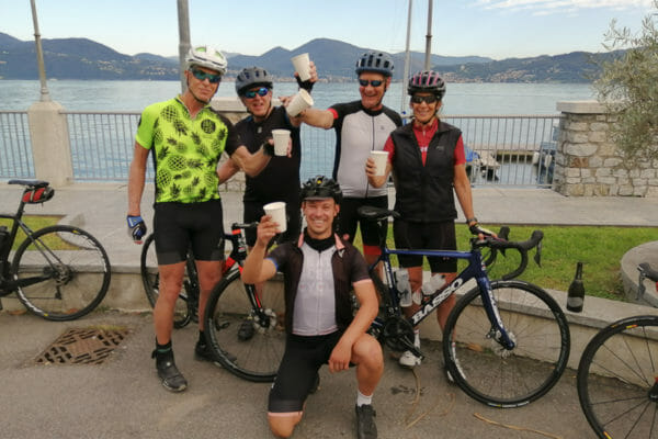 Italian-Lakes-Cycle-Tour-Guide-Support