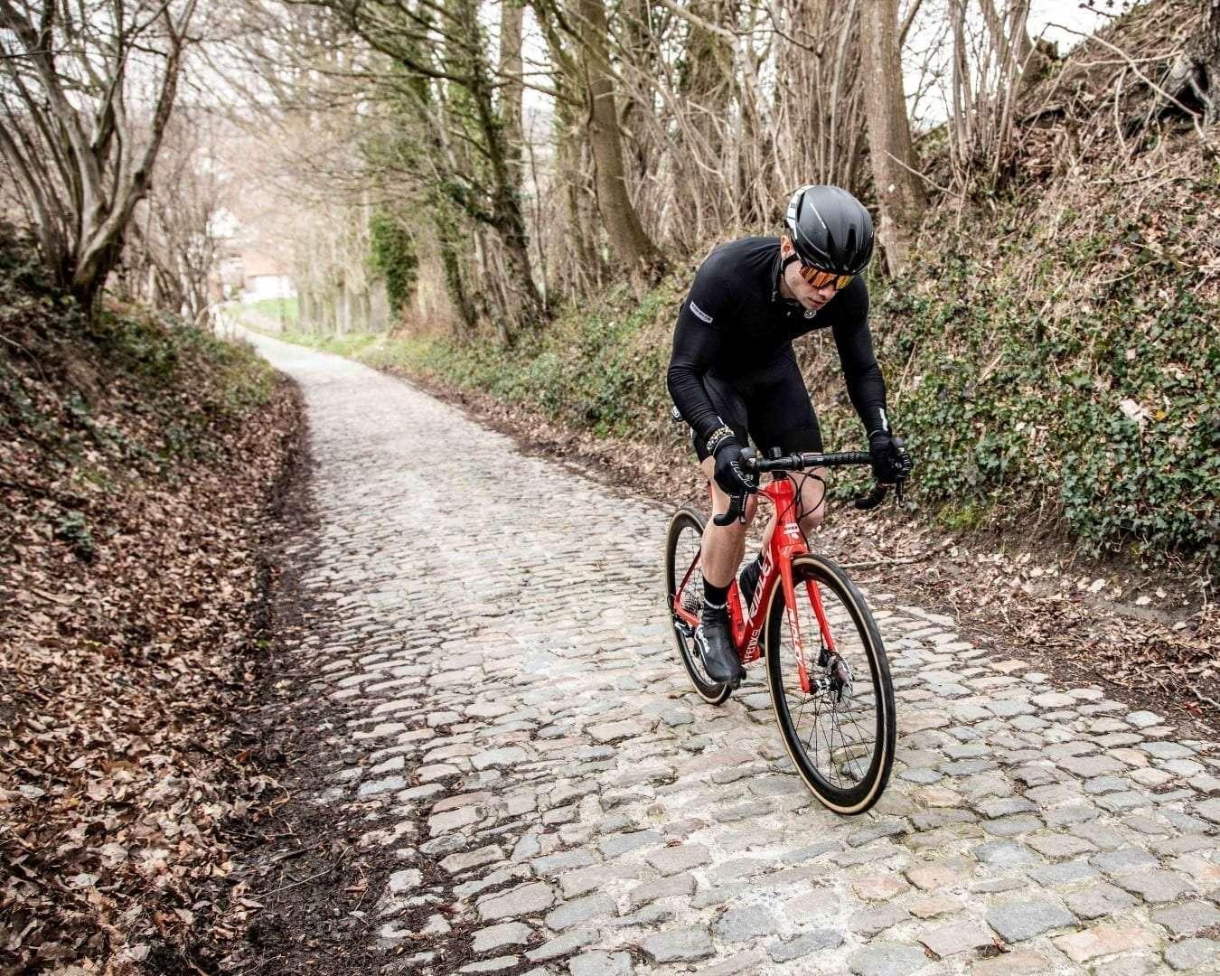 Ridley-Fenix-SL-Disc-Kwaremont-Tour-Flanders
