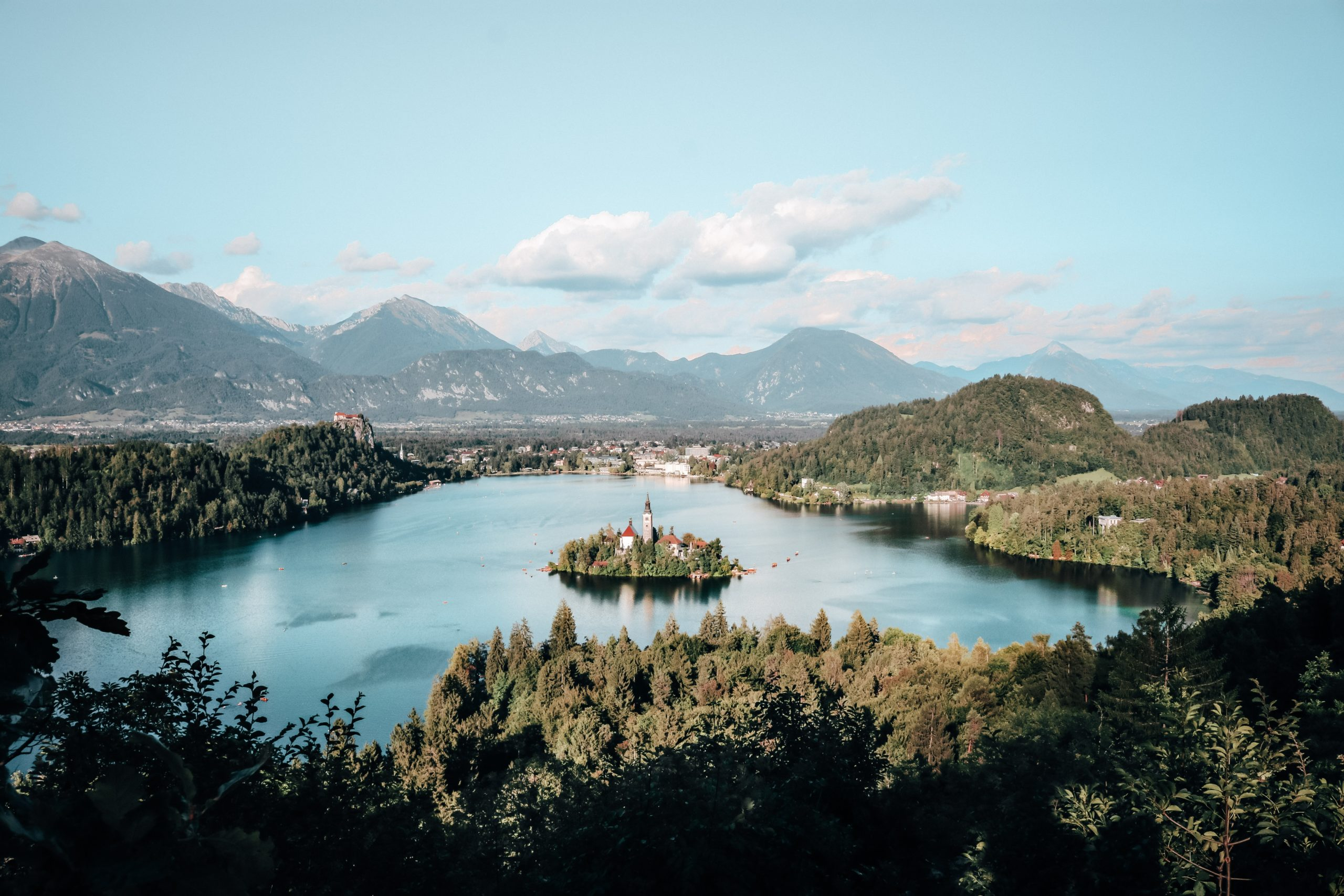 Bike-Holiday-Slovenia-Eat-Sleep-Cycle-