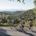 Girona-Cycling-Weekend-Gifts-For-Cyclists