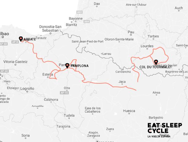 LA-VUELTA-ESPANA-SPAIN-WEEK-1-EUROPEAN-CYCLING-TOUR-100