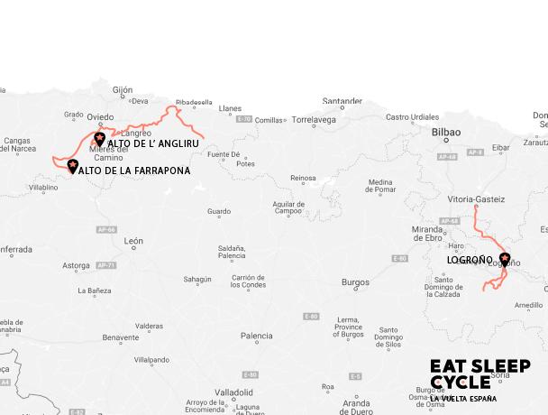 LA-VUELTA-ESPANA-SPAIN-WEEK-2-EUROPEAN-CYCLING-TOUR-100