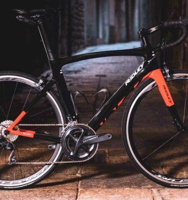Ridley-Noah-Ex-Demo-Bike-Sale
