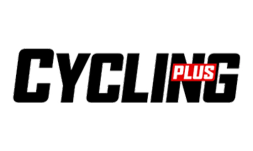 Cycling Plus Magazine - Eat Sleep Cycle article