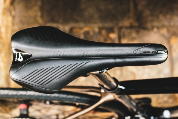 Ex-Demo Bike Sale Ridley Fenix SL Disc