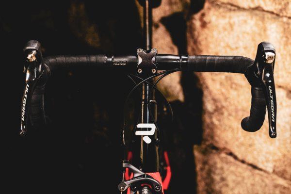 Ex Demo Ridley Bike Sale Fenix SL Disc