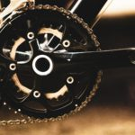 Worx-RA-SL-Road-Bike-Sale