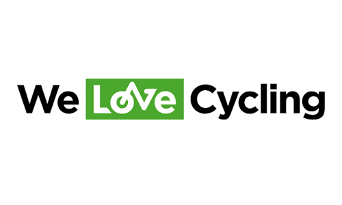 We Love Cycling Magazine - Eat Sleep Cycle article