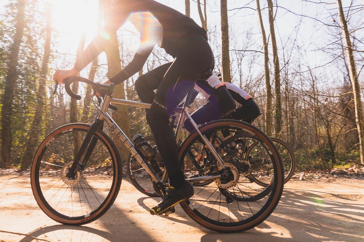Girona-Gravel-Cycling-Tours-Rental