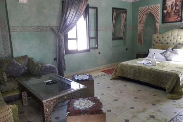 Palais-Ghiat-Morocco-Accommodation-Room