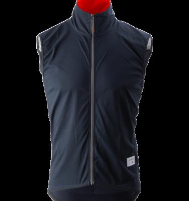 CHPT3 Vest for sale