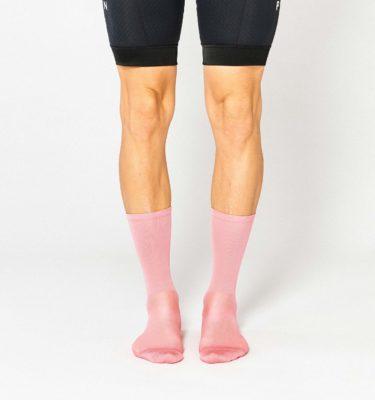 Fingers Crossed Socks Classic for sale