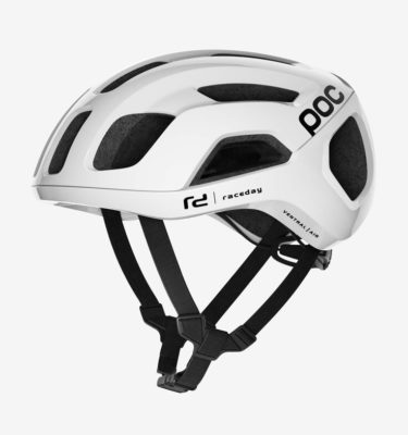 POC Ventral Air Spin Helmet for sale