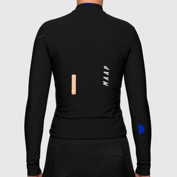 MAAP Women's Force Pro LS Jersey for sale