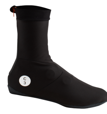 CHPT3 Winter Overshoe for sale