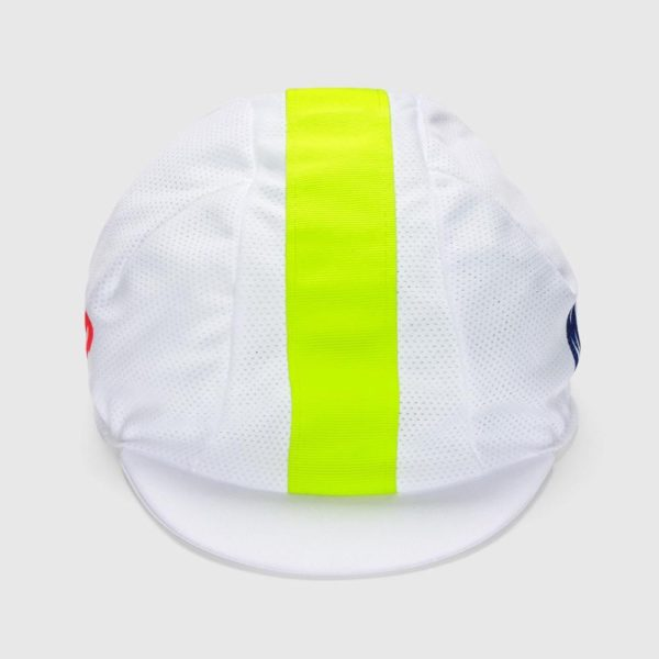 MAAP Pro Air Cycling Cap for sale