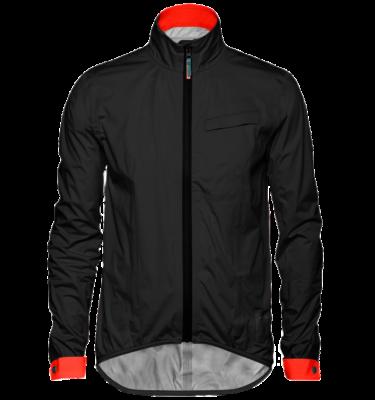 CHPT3 Rain Jacket for sale