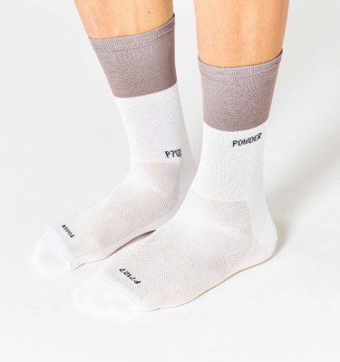 Fingers Crossed socks for sale