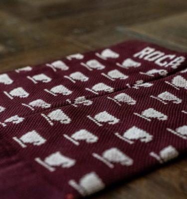 Rocacorba Socks for sale