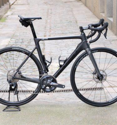 Basso Venta bike for sale