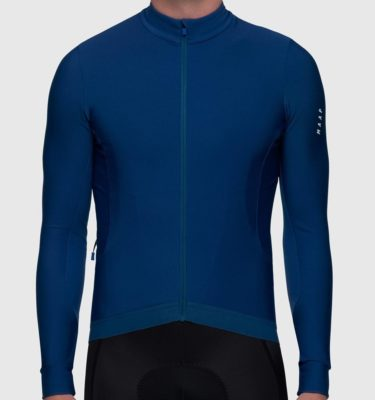 MAAP Mens Force Pro LS Jersey for sale