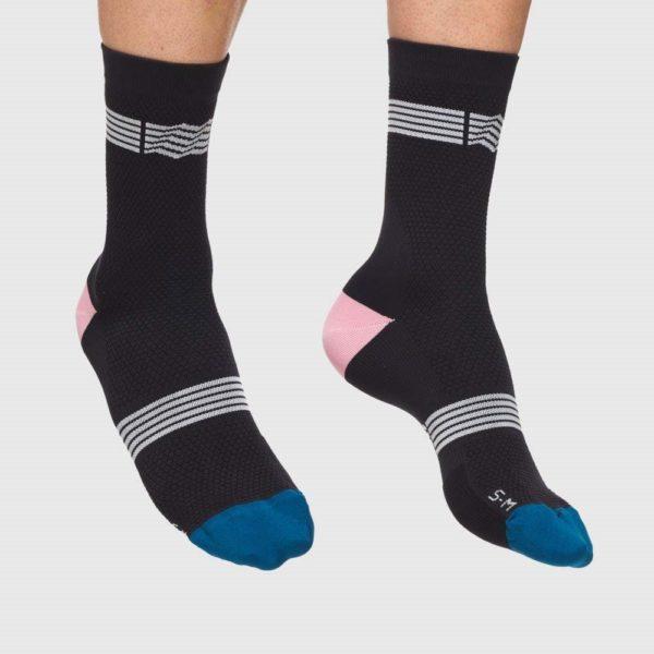 MAAP Daze Cycling Socks for sale