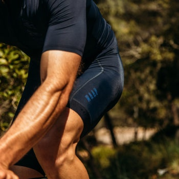 Maap Training bib shorts for sale