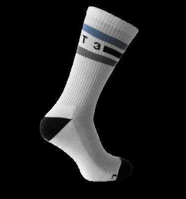 CHPT3 Tube Sock for sale