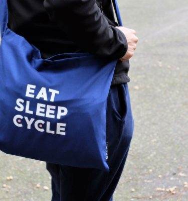 Musette for sale