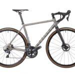 Reilly Titanium bike for sale