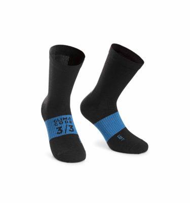 Assos Winter Socks for sale