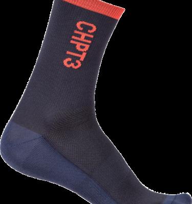 CHPT3 Girona socks for sale