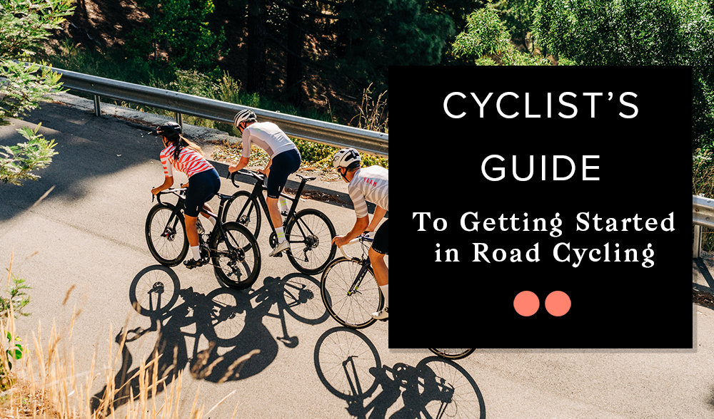 Cyclists-Guide-To-Getting-Started-Road-Cycling-Eat-Sleep-Cycle