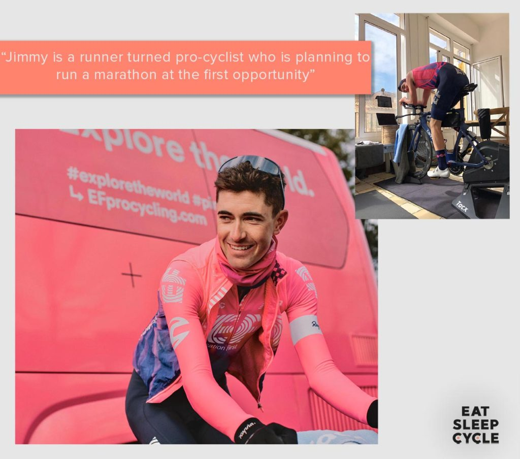 Jimmy-Whelan-Pro-Cyclist-EF-Education-First-Girona-Insider