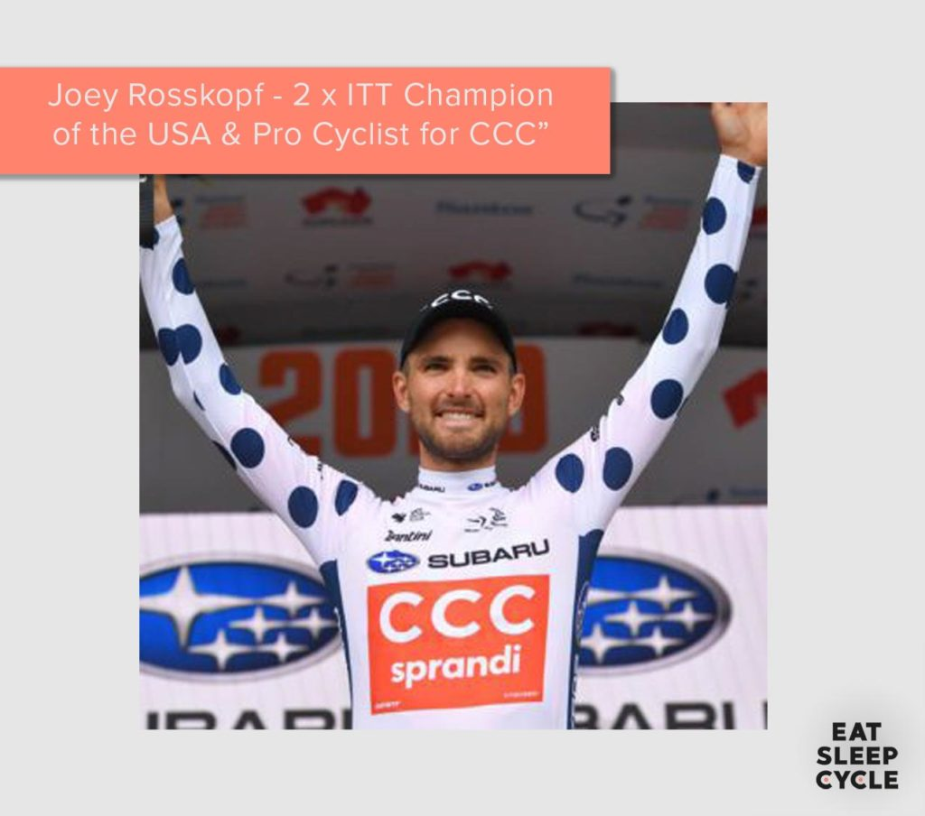 Joey-Rosskopf-Team-CCC-USA-National Champion-Girona-Insider